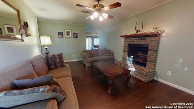153 TRAIL WOOD, NEW BRAUNFELS, TX 78130 - Photo 2