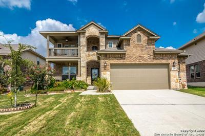 2953 SUNRIDGE RD, Schertz, TX 78108 - Photo 1
