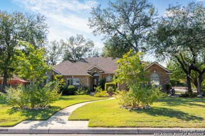 13710 FRENCH PARK, Helotes, TX 78023 - Photo 1