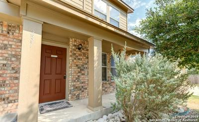 237 HINGE CHASE, Cibolo, TX 78108 - Photo 2