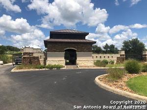 BLOCK 01, Mico, TX 78056 - Photo 2