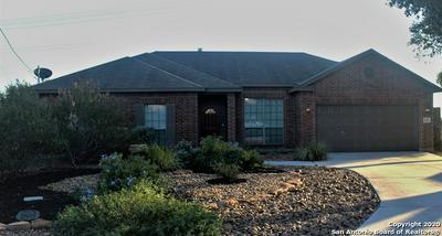 1226 BUTTERCUP, New Braunfels, TX 78130 - Photo 1