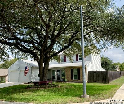 5622 MISTY GLN, San Antonio, TX 78247 - Photo 2