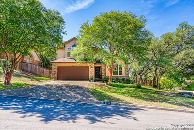 6818 WAXACHIE WAY, San Antonio, TX 78256 - Photo 1