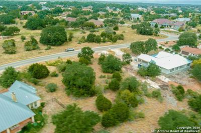 1514 VINTAGE WAY, New Braunfels, TX 78132 - Photo 2
