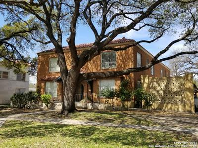 1635 W MULBERRY AVE APT 208, San Antonio, TX 78201 - Photo 2
