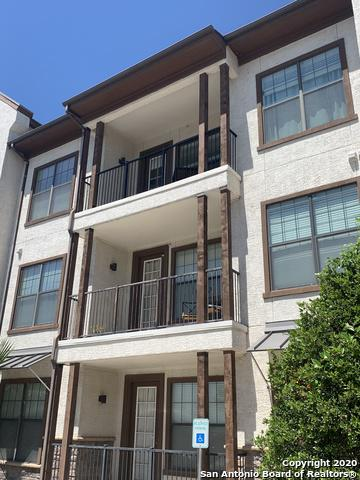 7342 OAK MANOR DR APT 4305, San Antonio, TX 78229 - Photo 2