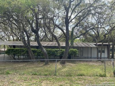 744 GRANDVIEW BND, Canyon Lake, TX 78133 - Photo 2