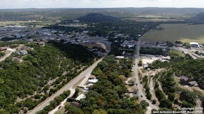14925 S ACCESS RD, Canyon Lake, TX 78133 - Photo 2