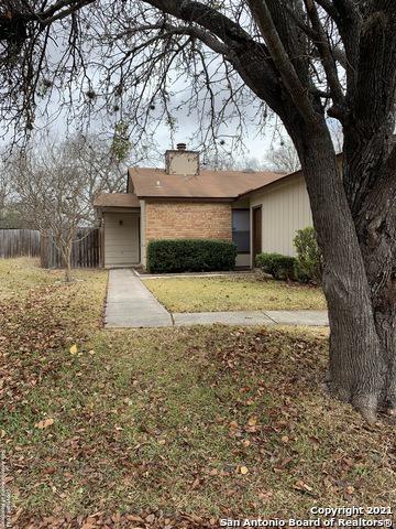 6311 WORCHESTER KNLS, San Antonio, TX 78233 - Photo 2