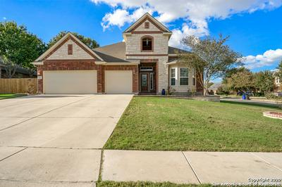 122 WATSON WAY, Cibolo, TX 78108 - Photo 1