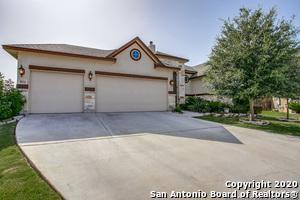 833 RYE MOON CV, Cibolo, TX 78108 - Photo 2
