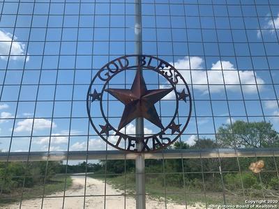 491 COUNTY ROAD 235, Three Rivers, TX 78071 - Photo 1