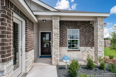 2446 MOSELLE LN, New Braunfels, TX 78130 - Photo 2