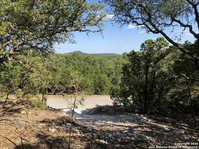 202 ASSINIBOIA DR, Canyon Lake, TX 78133 - Photo 1