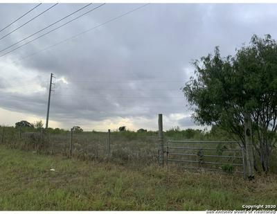 4741 US HIGHWAY 181 N, Floresville, TX 78114 - Photo 1