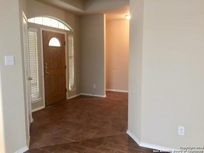 24506 WINE ROSE PATH, San Antonio, TX 78255 - Photo 2