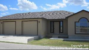 228 COUNTY ROAD 485, Castroville, TX 78009 - Photo 1