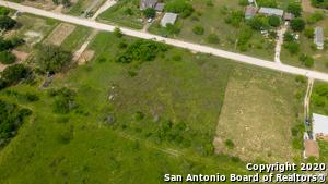 213 COUNTY ROAD 6846, Lytle, TX 78052 - Photo 1