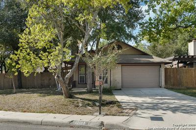 12103 RIDGE CT, San Antonio, TX 78247 - Photo 2