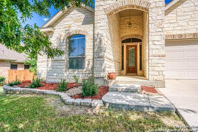 226 PERCH MDW, San Antonio, TX 78253 - Photo 2