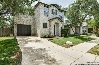 307 AMBERDALE OAK, San Antonio, TX 78249 - Photo 2