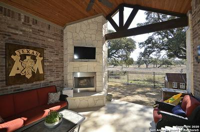 106 CORDOVA, BOERNE, TX 78006 - Photo 1