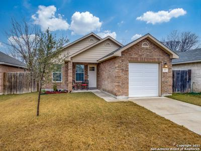 10727 SHAENPATH, San Antonio, TX 78254 - Photo 2