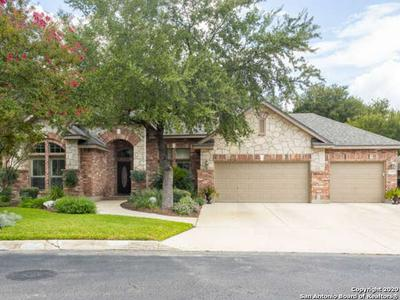 13902 FRENCH OAKS, Helotes, TX 78023 - Photo 1