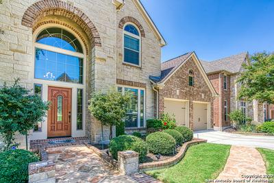 25535 RIVER RNCH, San Antonio, TX 78255 - Photo 2