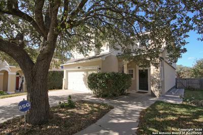 4863 SHAVANO CT, San Antonio, TX 78230 - Photo 1