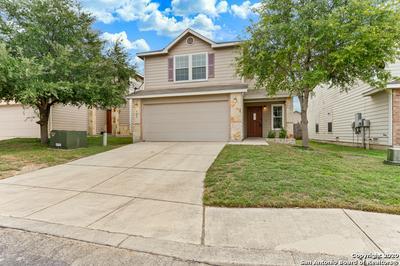 142 PALMA NOCE, San Antonio, TX 78253 - Photo 1