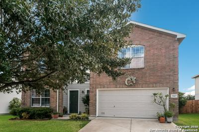 3667 ARCHER BLVD, New Braunfels, TX 78132 - Photo 1