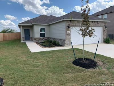 532 LONG LEAF DR, New Braunfels, TX 78130 - Photo 1
