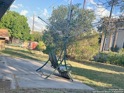 718 MARQUIS LN, San Antonio, TX 78216 - Photo 2