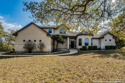 133 GREY MIST, Spring Branch, TX 78070 - Photo 2