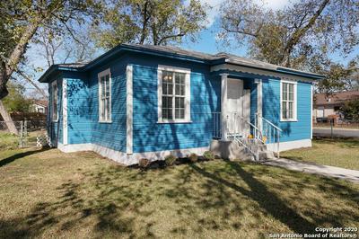 1703 ALHAMBRA, San Antonio, TX 78201 - Photo 2