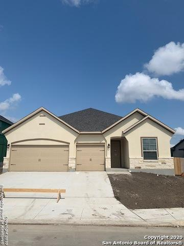 9043 GRAFORD RDG, Fair Oaks Ranch, TX 78015 - Photo 1