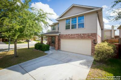 856 SECRETARIAT DR, Schertz, TX 78108 - Photo 1