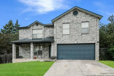 15927 COLTON WL, San Antonio, TX 78247 - Photo 1