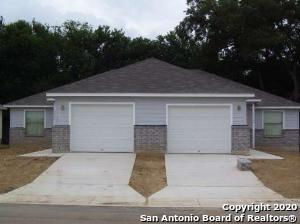 13022 OCONNOR CV, San Antonio, TX 78233 - Photo 1