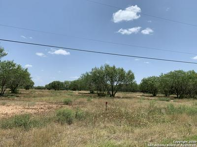 250 HIGH MDW, Lytle, TX 78052 - Photo 2