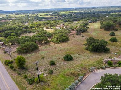 3011 CAMPESTRES, Spring Branch, TX 78070 - Photo 2