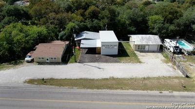 14925 S ACCESS RD, Canyon Lake, TX 78133 - Photo 1