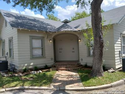 8 FRENCH CT, San Antonio, TX 78212 - Photo 2
