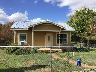 8215 E LOOP 1604 S, Adkins, TX 78101 - Photo 1