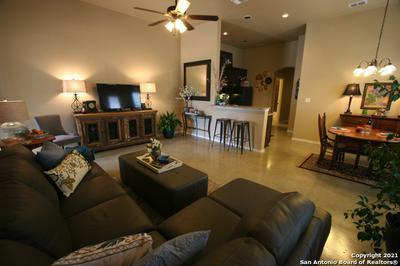 188 JOANNE CV, New Braunfels, TX 78130 - Photo 2