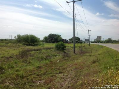 4313 S SUNSET STRIP ST., Kenedy, TX 78119 - Photo 1