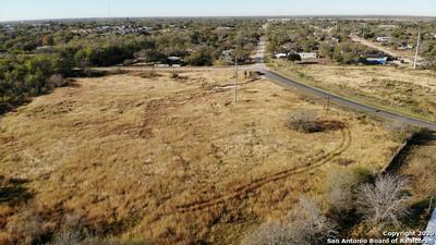 000 ERNST RD, Jourdanton, TX 78064 - Photo 2