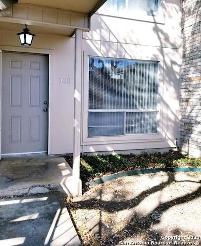 9503 POWHATAN DR APT 103, San Antonio, TX 78230 - Photo 1